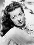Gail Russell  1951