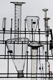 Laboratory Supplies for Various Useage