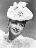 Charley's Aunt  Anne Baxter  1941