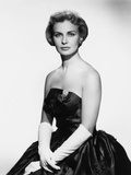 Joanne Woodward  Ca 1960