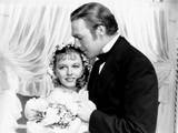 So Red the Rose  from Left  Margaret Sullavan  Randolph Scott  1935
