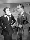 Roberta  from Left: Irene Dunne  Fred Astaire  1935