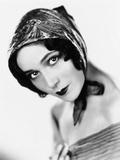 Evangeline  Dolores Del Rio  1929