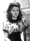 Since You Went Away  Shirley Temple  1944