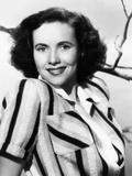 Teresa Wright  1945