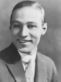 Rudolph Valentino  Early 1920s