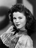 I'll Be Seeing You  Shirley Temple  1944