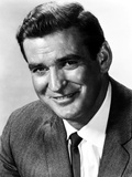 Do Not Disturb  Rod Taylor  1965
