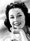 Maureen O'Sullivan  Ca 1940