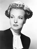 Hillary Brooke  1948