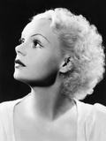 Marie Wilson  Ca Mid-1930s