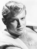 Troy Donahue  Ca 1960
