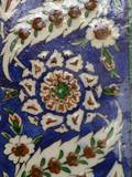 Rustem Pasha Mosque  1561-62