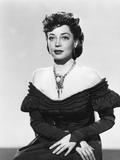 The Fighting Kentuckian  Marie Windsor  1949