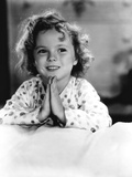 Bright Eyes  Shirley Temple  1934