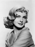 Joanne Woodward  Ca Late 1950s