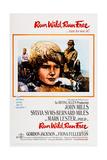 Run Wild  Run Free  from Left: Sylvia Syms  Mark Lester  John Mills  Fiona Fullerton  1969