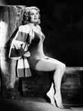 Marie Wilson  1941