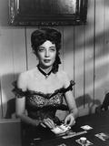 Dakota Lil  Marie Windsor  1950