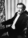 The Private Affairs of Bel Ami  John Carradine  1947