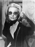 The Arrangement  Faye Dunaway  1969