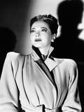 The Searching Wind  Sylvia Sidney  1946