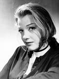 The Razor's Edge  Anne Baxter  1946