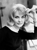 Paris Blues  Joanne Woodward  1961