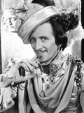 Hamlet  Peter Cushing  1948