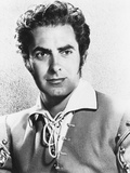 Captain from Castile  Tyrone Power  1947