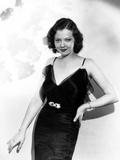 Sylvia Sidney  1930s