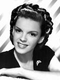 Presenting Lily Mars  Judy Garland  1943