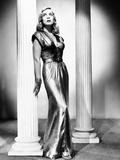 Lizabeth Scott  1945