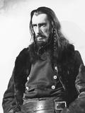 Brigham Young  John Carradine  1940