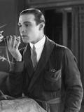 Beyond the Rocks  Rudolph Valentino  1922