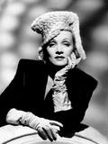 Pittsburgh  Marlene Dietrich  1942