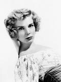 Lizabeth Scott  1952