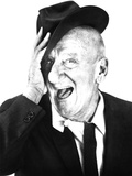 Jimmy Durante  1960s