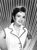 Debbie Reynolds  Early 1950s