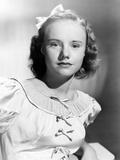 Daisy Kenyon  Peggy Ann Garner  1947
