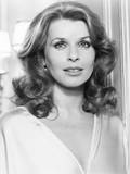 The Swiss Conspiracy  Senta Berger  1976