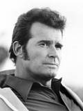 The Rockford Files  James Garner  'Backlash of the Hunter ' Pilot Episode  Aired March 27  1974
