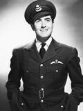 A Yank in the RAF  Tyrone Power  1941