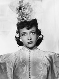 Fantastic Night  (Aka La Nuit Fantastique)  Micheline Presle  1942