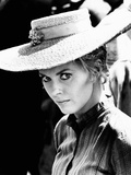 Paint Your Wagon  Jean Seberg  1969