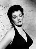 Foxfire  Jane Russell  1955