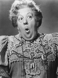 The Importance of Being Earnest  Margaret Rutherford  1952
