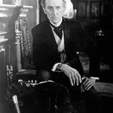 I  Monster  Peter Cushing  1971