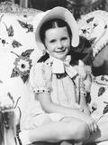 Margaret O'Brien  1943