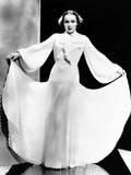 Dolores Del Rio  1935